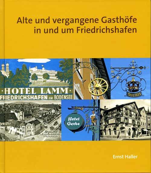 zeppelinbuch-alte-und-vergessene-hoefe-um-friedrichshafen