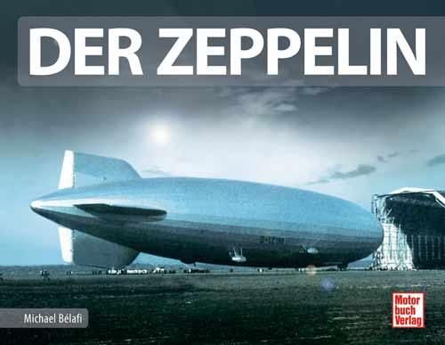 zeppelinbuch-der-zeppelin