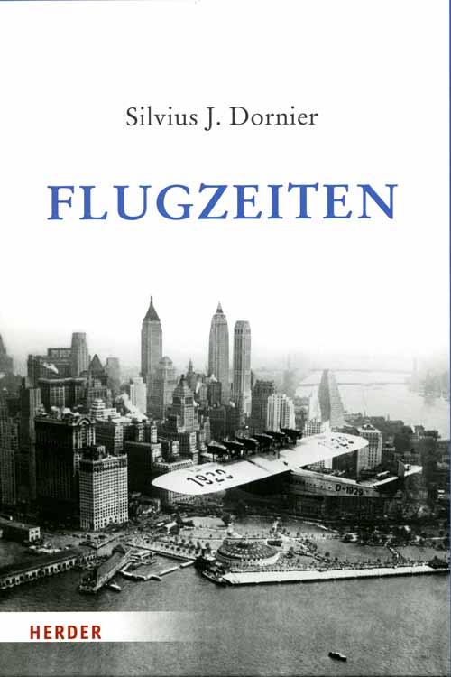 zeppelinbuch-flugzeiten