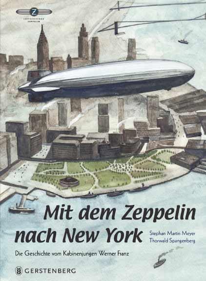 zeppelinbuch-mit-dem-zeppelin-nach-new-york