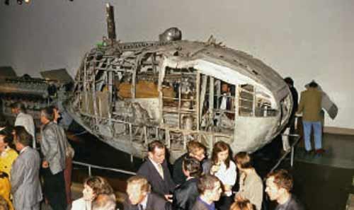 zeppelin-brief-69-20-jahre-zeppelinmuseum-2