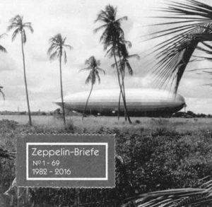 zeppelinbrief-1982-2016